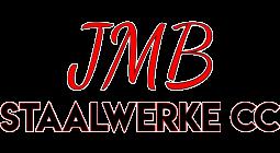 JMB Staalwerke CC